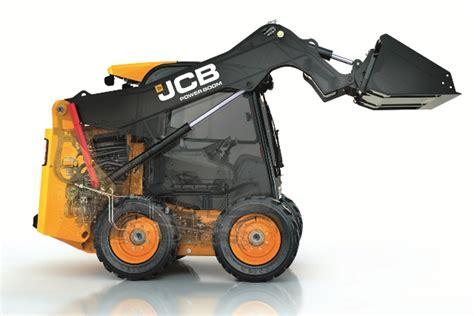 jcb insurance improves plantmaster policy