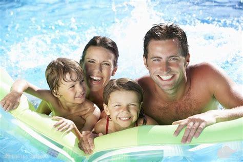 "Dienas SPA ""Laimīga ģimene"