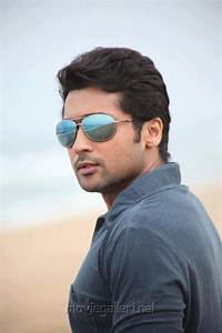 Picture 321941 | Surya Maatran New Photos | New Movie Posters