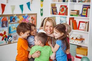 Things Your Child's Teacher Won't Tell You   Reader's Digest