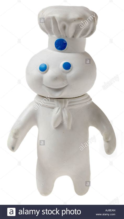 pillsbury doughboy laugh