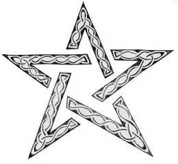 Cool Draw Easy Tattoo Designs Stars