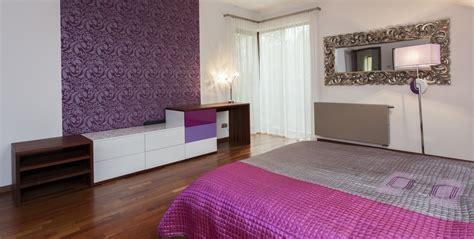 papier peint chambre à coucher adulte idee papier peint chambre adulte 13 top 5 couleurs
