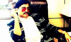 Dawood Ibrahim found sleeping in Karachi, as Pakistan ...