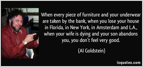 al goldstein quotes image quotes  relatablycom