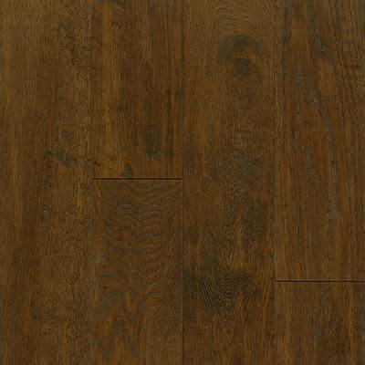 hardwood floor spline home depot hardwood floor spline home depot canada 28 images