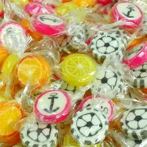 Sweets Online De : amore sweets rock bonbons mischung 1kg online kaufen im world of sweets shop ~ Markanthonyermac.com Haus und Dekorationen
