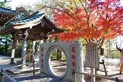 日本米其林三星观光地 高尾山攻略,日本米其林三星观光地 高尾山简介图片,门票价格,开放时间 - 无二之旅