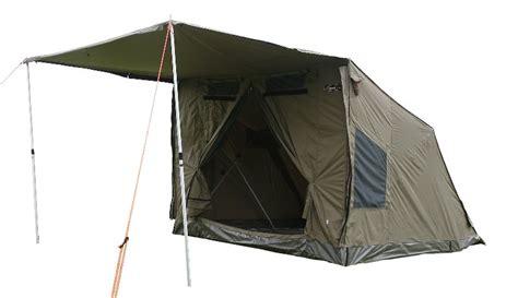 Best Tent Floor Saver by Oz Tent Floor Saver Carpet Vidalondon