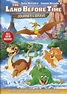 The Land Before Time XIV: Journey of the Brave - Wikipedia