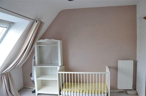 chambre fille bébé relooking de ma chambre d 39 amis sac de fils