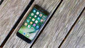 IPhone 7 Plus Review Trusted Reviews