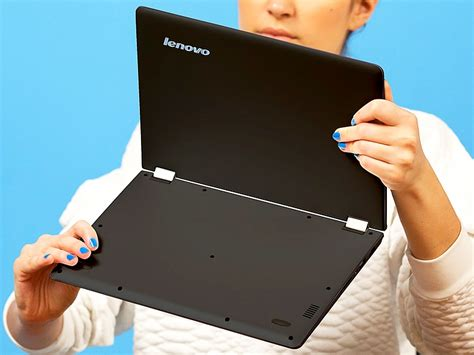 lenovo yoga  convertible laptops  windows