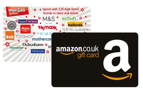 spending  gift cards  guide christmas club