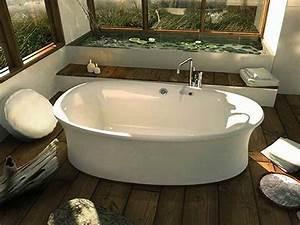 Ceramic, Japanese, Soaking, Tub, Amazing, Japanese, Soaking, Tub, U2013, Home, Design, Interiors, With, Images