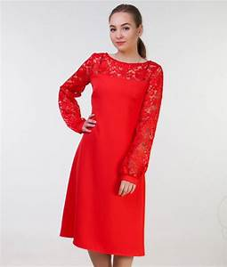 16 wedding guest dress designs ideas design trends With red dress wedding guest