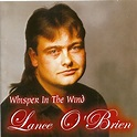 Whisper In The Wind by Lance O'Brien on Amazon Music ...