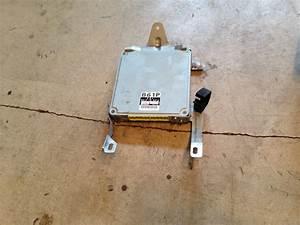U0026 39 99 Egr Valve  Sebring Tubo Timing Device  Stock 1 6 Ecu