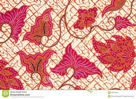batik background stock image image  beautiful