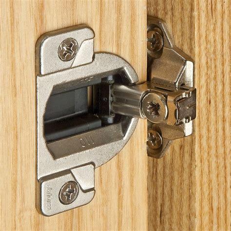 how to adjust cabinet doors how to adjust blum cabinet door hinges mf cabinets