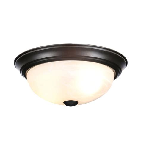 designers fountain reedley collection  light flush