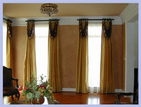 52 best images about window treatments on