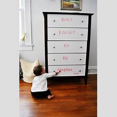 Cool Ideas  Dry Erase Paint Reviews
