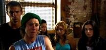 Download Film Simon Says 2006 - icinema