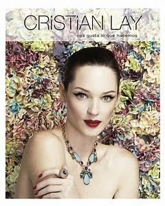 Nuevo Catálogo General 2015 Blog de Cristian Lay