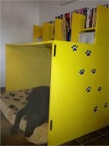 Hundeplanschbecken Selber Bauen : hundebox selber bauen der tierblog ~ Markanthonyermac.com Haus und Dekorationen