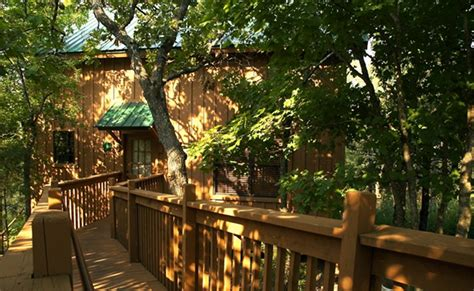 cabins at green mountain branson hotels and lodging branson tourism center