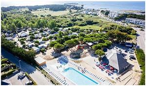 Camping le bois d39amour quiberon france cap voyage campings for Camping quiberon avec piscine couverte 3 camping le bois damour quiberon france cap voyage campings