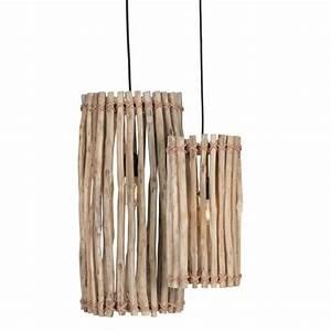 Lichtobjekte Aus Holz : 656 besten leuchten bilder auf pinterest ~ Sanjose-hotels-ca.com Haus und Dekorationen