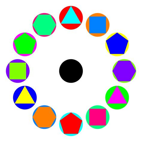 Circle Time Clipart Circle Time Clip Cliparts Co
