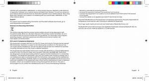 Apple A1796 Wireless Headphones User Manual A1796 User Guide