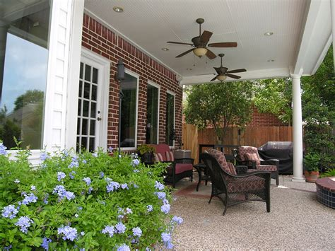 Exterior Ceiling Fans With Stylish Design  Amaza Design. Patio Furniture Oahu Hawaii. Lowes Outdoor Patio Furniture Sets. Patio Chair Cushions In Canada. Outdoor Furniture Rental Washington Dc. Craigslist Grand Rapids Patio Furniture. Outdoor Furniture Paint B&q. Patio Raised Garden Beds. Outdoor Swing Bed Mattress Cover