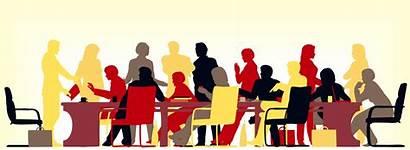 Meeting Successful Meetings Hosting Yoyo Events