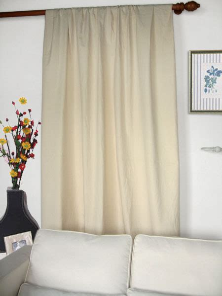 Organic Cotton Drapes - curtains drapes factory one of the best curtains and