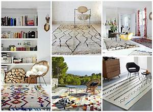 deco tapis awesome dddafbffca with deco tapis un tapis With tapis ethnique avec canapé simple pas cher