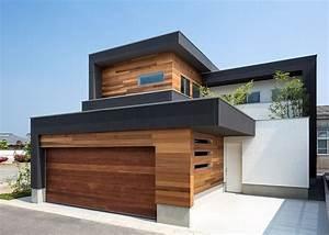 Modern Home Design Architectural Design Dallas TX 469
