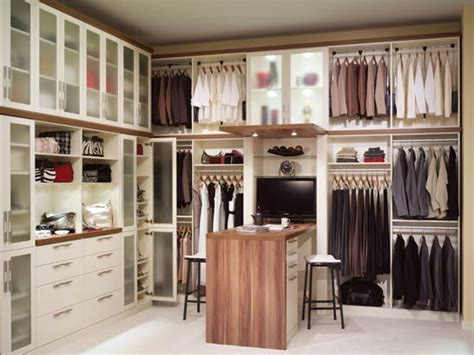 Closet Organizers, Custom Closets Northern Va, MD, DC
