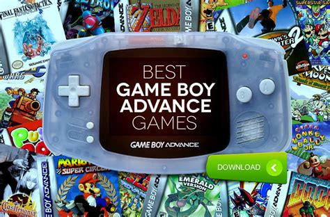 gameboy advance emulator android best gba emulator for android gbxemu