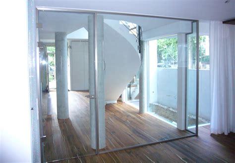 Mit Glaswand by Glaswand Mit T 252 R Raumteiler Systeme Aus Glas Beratung