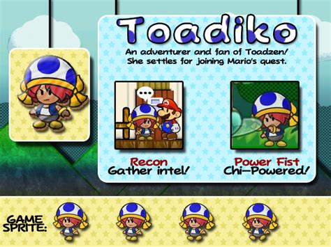 paper mario fan game epic paper mario fan games and programs forum