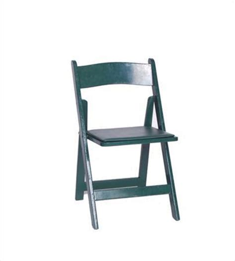 rental products folding chair chairs smith