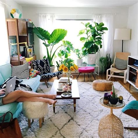 Top 19 Boho Interior Designs For Living Room  Easy. Pictures Of Kitchens With Cream Cabinets. Kitchen Pictures With Oak Cabinets. Kitchen Cabinet Drawer Rollers. Painting Your Kitchen Cabinets. Sample Of Kitchen Cabinet. Kitchen Cabinet Inside. Slide Out Spice Racks For Kitchen Cabinets. Woodmode Kitchen Cabinets