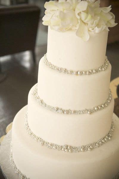 174 Best Images About Elegant Wedding Cakes On Pinterest