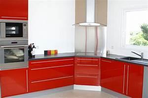 Hotte D Angle Ikea : renseignement sur le m lamin ~ Dailycaller-alerts.com Idées de Décoration