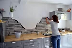 Ideen Für Küchenwände : wohnen auf holozaen lifestyle magazin beas rezepte und ideen tipps f r moderne frauen ~ Sanjose-hotels-ca.com Haus und Dekorationen