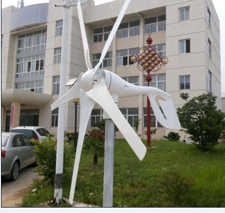 Лопасти для ветрогенератора своими руками . Slark Energy интернетжурнал об альтернативной энергии